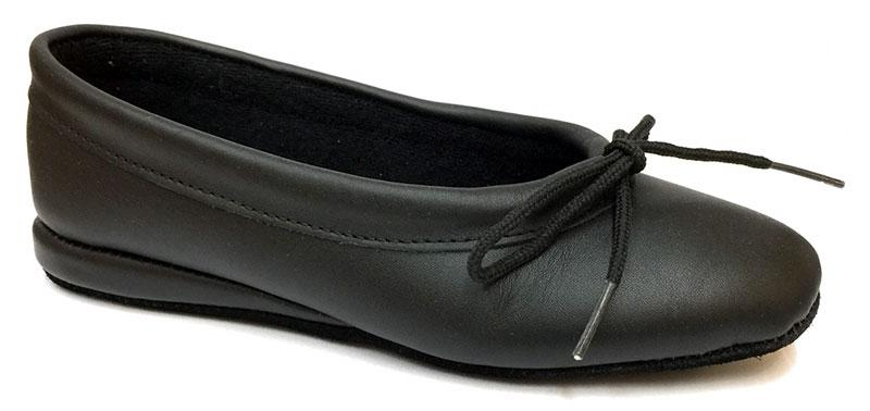 barbo comfort slippers, tony shoes barbo 5425 comfort slippers