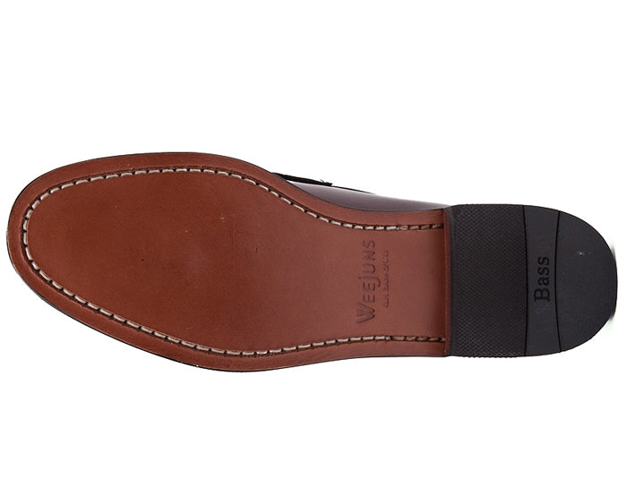 BASS MEN'S LOGAN