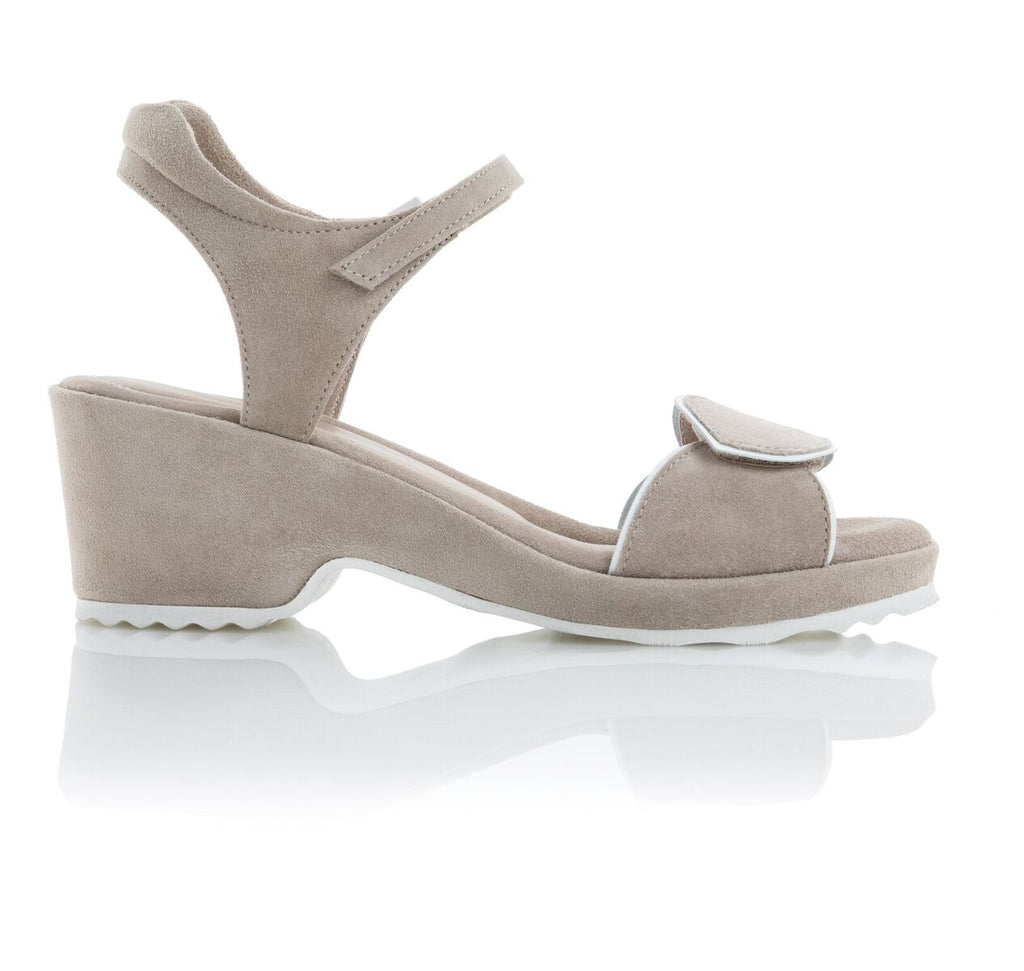 tony shoes beautifeel emma, beautifeel comfort sandals