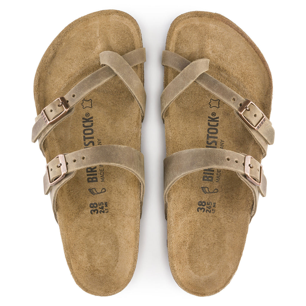 TONY SHOES BIRKENSTOCK MAYARI, TONY SHOES WOMEN'S BIRKENSTOCK