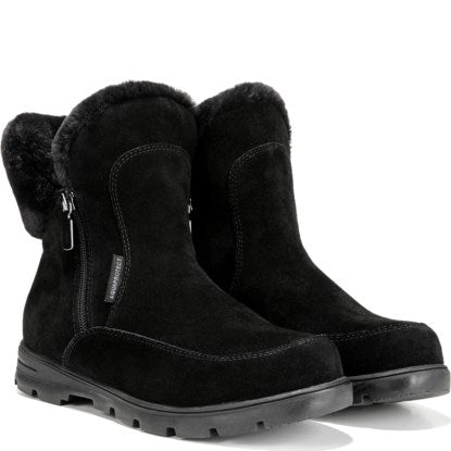 TONY SHOES BLONDO KODI BOOTS, BLONDO BOOTS, WIDE WIDTH BOOTS, BLONDO WINTER BOOTS