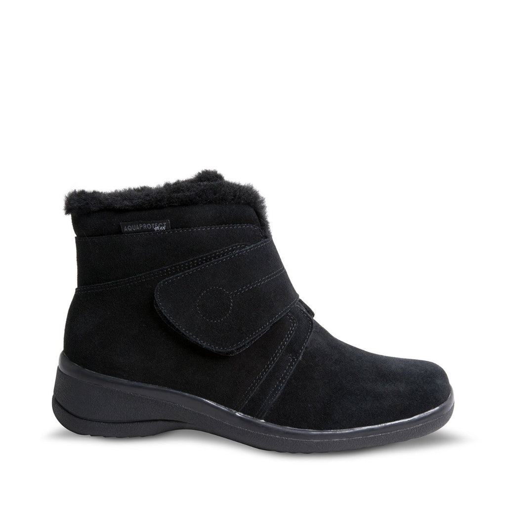 tony shoes blondo sammi, blondo extra wide winter boots, blondo winter boots
