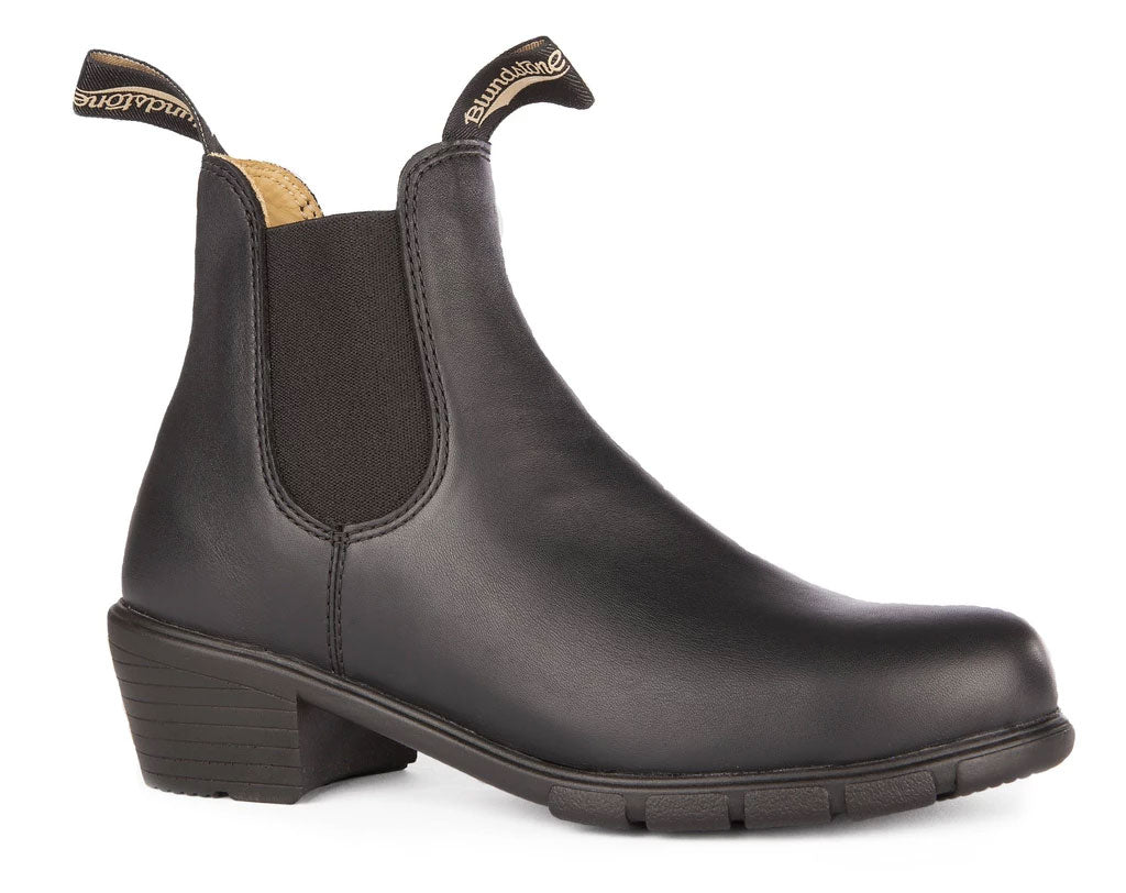 TONY SHOES BLUNDSTONE BOOTS, TONY SHOES BLUNDSTONE 1671