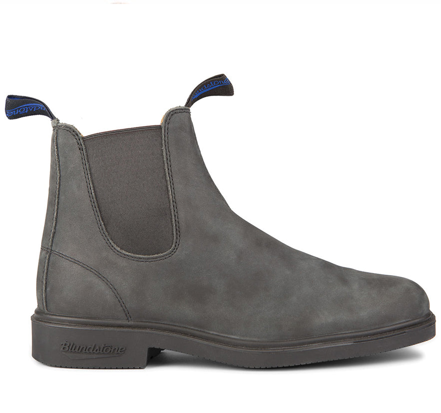 tony shoes blundstone winter chisel toe, blundstone b1392, blundstone winter boots