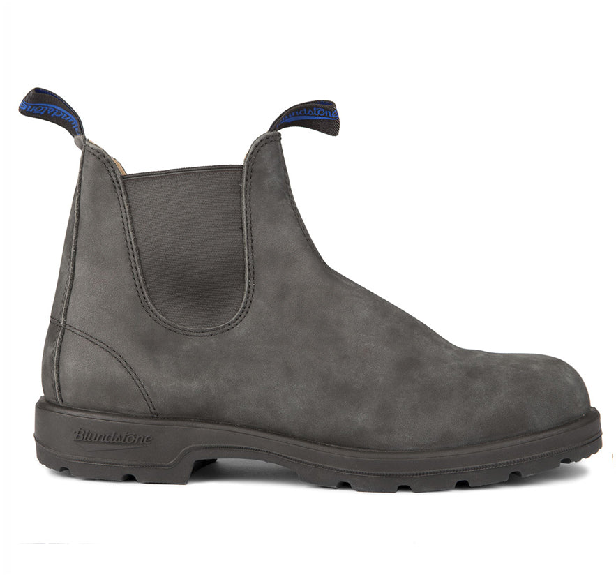 tony shoes blundstone winter round toe 1478, blundstone winter boots, blundstone boots