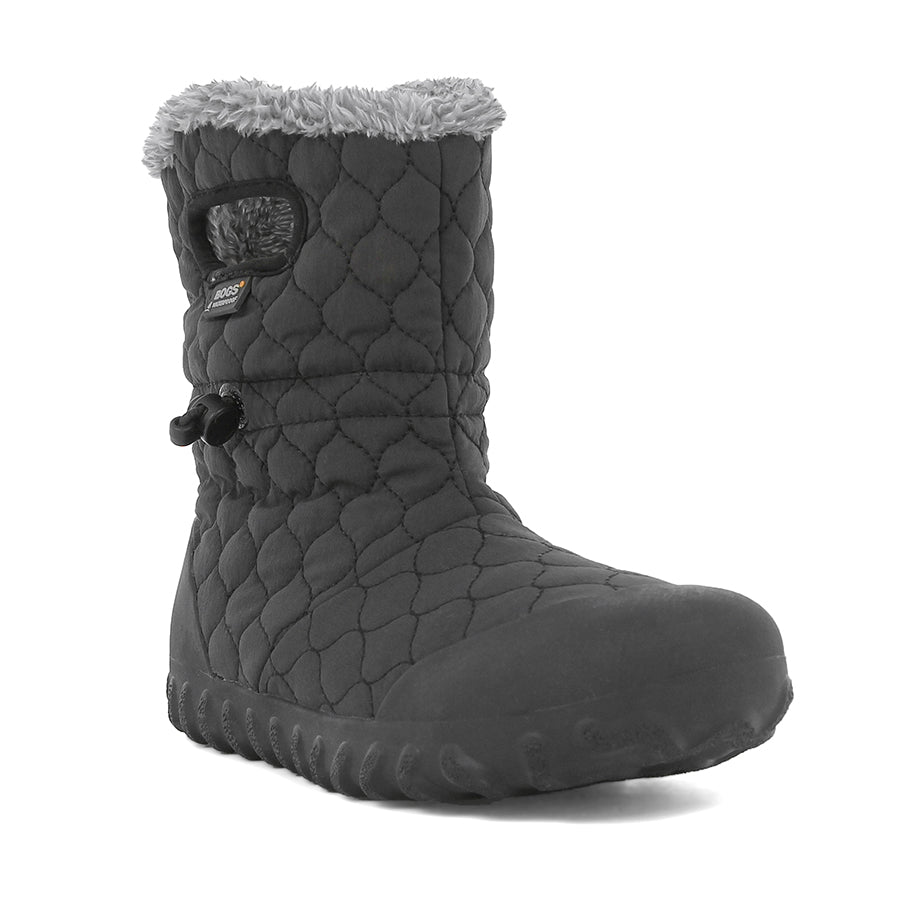 BOGS B-MOC QUILTED