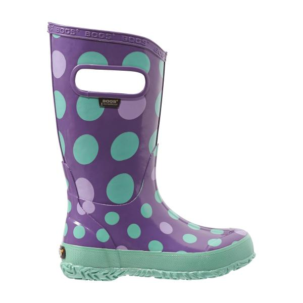 RAINBOOT DOTS