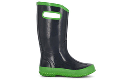 Rainboot (kids)
