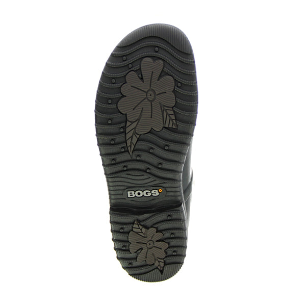 BOGS WOMEN'S SEATTLE SOLID MID