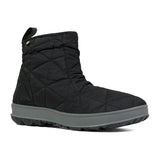 tony shoes bogs snowday low, bogs winter boots, bogs women's boots
