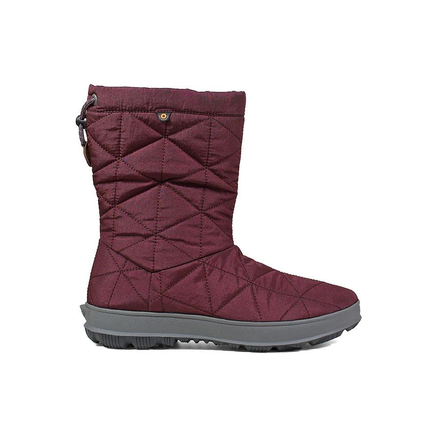 tony shoes bogs snowday mid, bogs winter boots, bogs women's boots