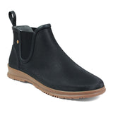 BOGS SWEET PEA BOOT