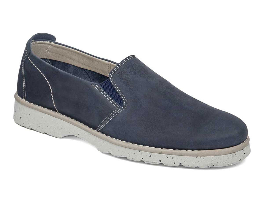 TONY SHOES CALLAGHAN MAR CALIFORNIA, COMFORT SHOES BY CALLAGHAN, CALLAGHAN MAR CALIFORNIA, CALLAGHAN COMFORT WALKING SHOES, CALLAGHAN MEN'S LOAFER