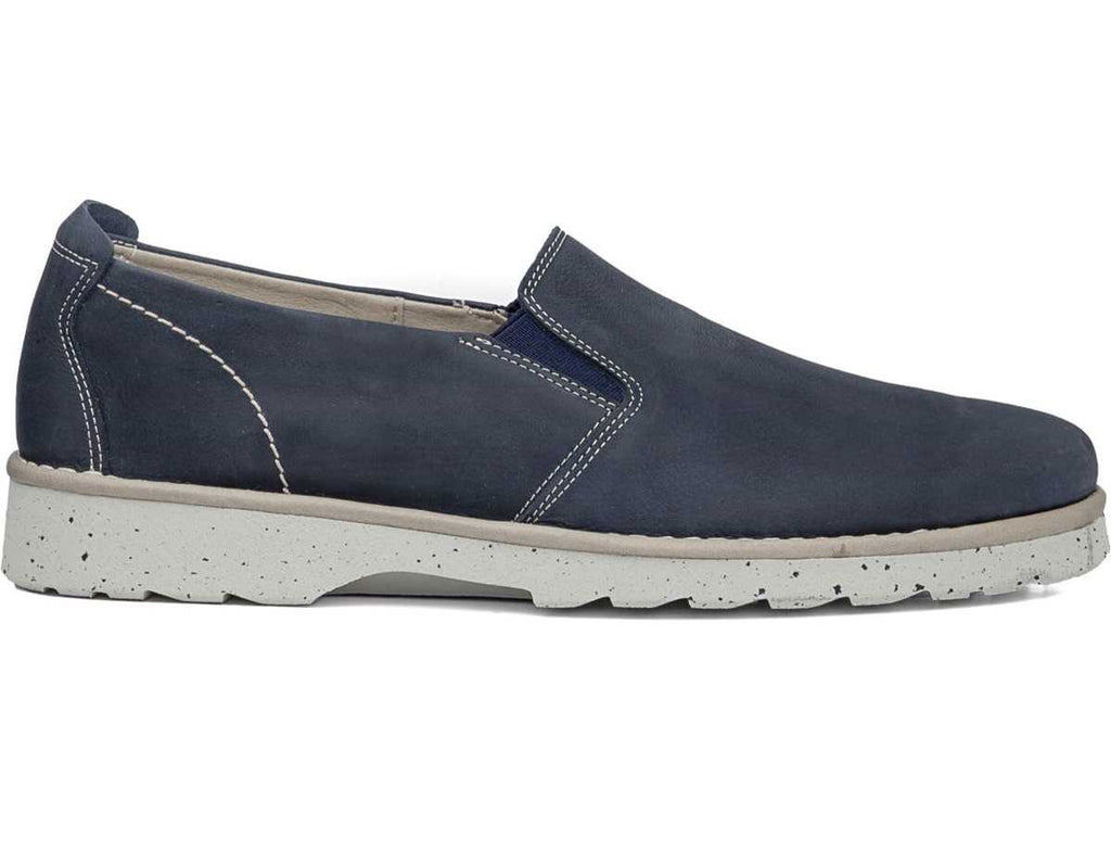 TONY SHOES CALLAGHAN MAR CALIFRONIA, CALLAGHAN MEN'S SHOES, CALLGAHAN ADAPTACTION SHOES, CALLAGHAN COMFORT SHOES, TONY SHOES MEN'S COMFORT SHOES, CALLAGHAN SHOES MADE IN SPAIN, TONY SHOES SPANISH SHOES, TONY SHOES MEN'S SHOES, COMFORT WALKING SHOES, MEN'S LIGHWEIGHT SHOES