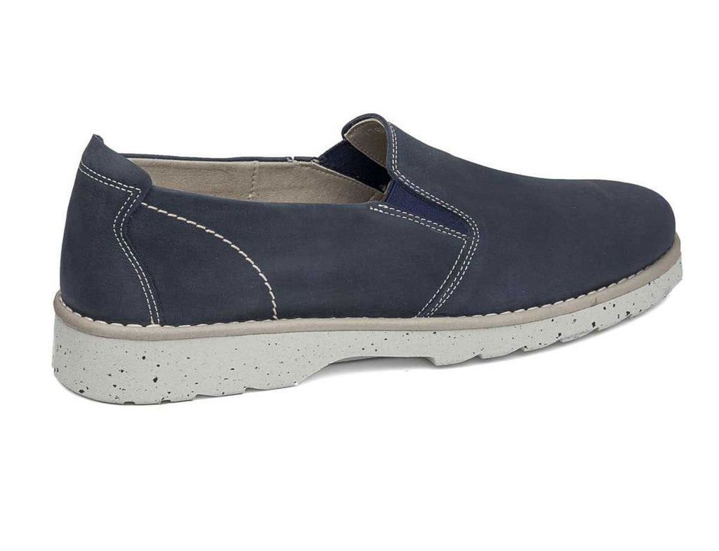 TONY SHOES, TONY SHOES CALLAGHAN MAR CALIFORNIA, CALLAGHAN MEN'S SHOES, CALLGAHAN ADAPTACTION SHOES, CALLAGHAN COMFORT SHOES, TONY SHOES MEN'S COMFORT SHOES, CALLAGHAN SHOES MADE IN SPAIN, TONY SHOES SPANISH SHOES, TONY SHOES MEN'S SHOES, COMFORT WALKING SHOES, MEN'S LIGHWEIGHT SHOES