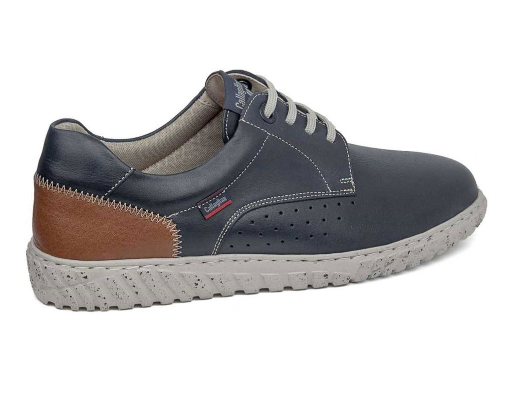 tony shoes callaghan comfort shoes, callaghan walking shoes, shoes made in spain, callaghan adaptaction shoes, callaghan shoes by tony shoes, chaussures callaghan, chaussures adaptaction, faites en espagne