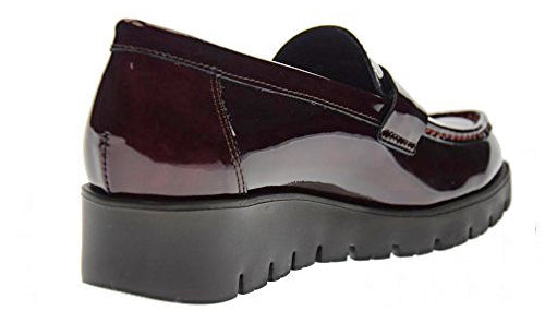 CALLAGHAN HAMAN LOAFER