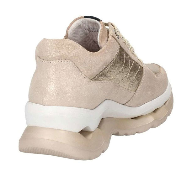 TONY SHOES CALLAGHAN COMFORT WALKING SHOES, CALLAGHAN FASHION SHOES, CALLAGHAN SPANISH SHOES, TONY SHOES SHOES WOMEN'S FASHION SHOES, CALLAGHAN SPANISH SHOES, CALLAGHAN SOLE BUGS