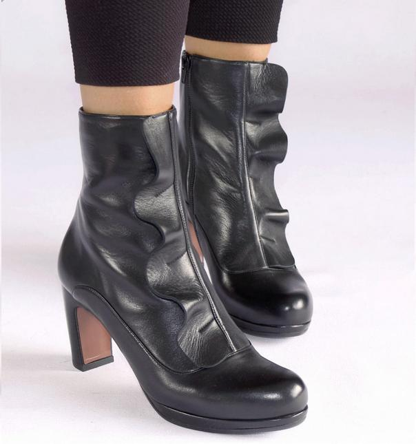 TONY SHOES CHIE MIHARA BOOTS, CHIE MIHARA SHOES, CHIE MIHARA SANDALS, TONY SHOES CHIE MIHARA