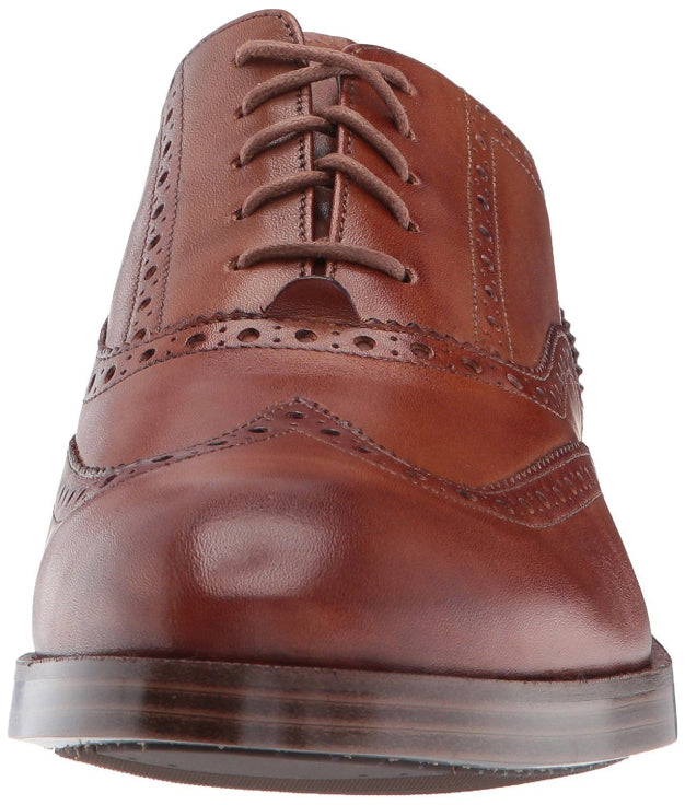 COLE HAAN HENRY GRAND SHORT