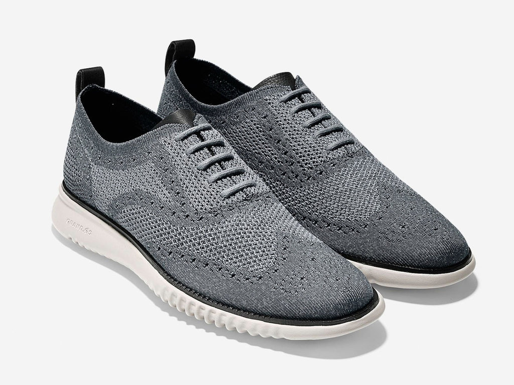 COLE HAAN ZEROGRAND STICTH