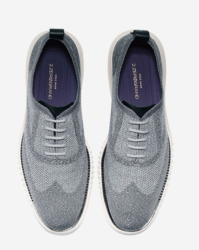 COLE HAAN ZEROGRAND STITCH