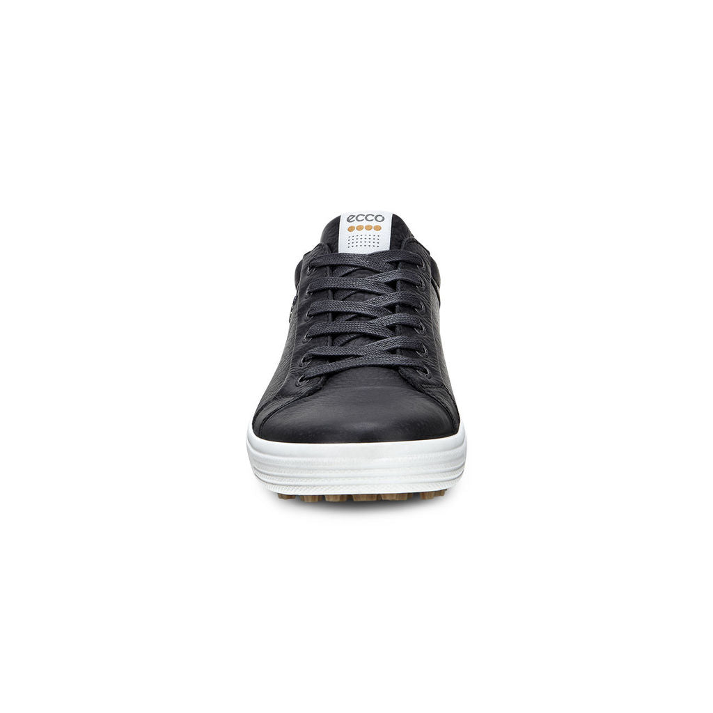ECCO MEN'S CASUAL HYBRID