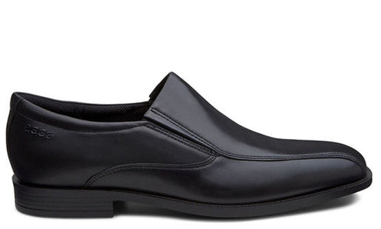 ECCO EDINBURGH LOAFER