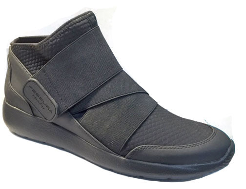 FESSURA MEN'S AIRSOCK BAND