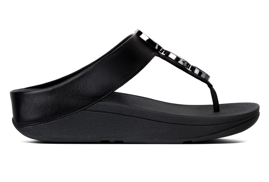 FITFLOP HALO TOE