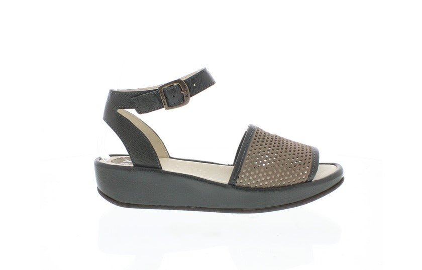FLY LONDON BOFY SANDAL