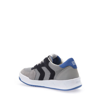 GEOX JUNIOR ROLK BB