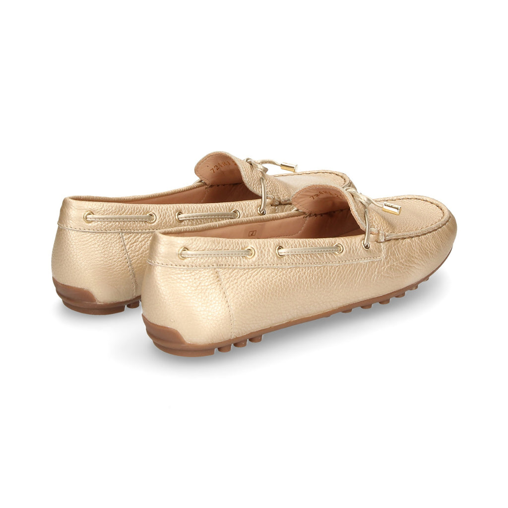 TONY SHOES GEOX LEELYAN LOAFER, GEOX WOMEN'S LAOFER, GEOX COMFORT SHOES