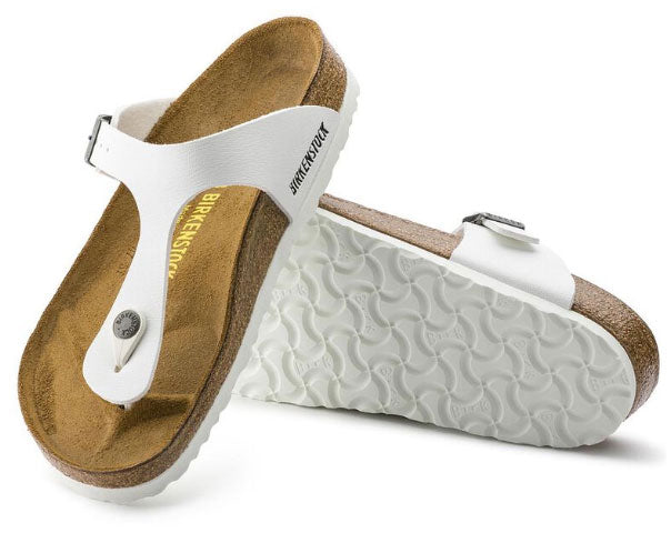 TONY SHOES BIRKENSTOCK GIZEH BIRKO-FLOR, BIRKENSTOCK SANDALS, BIRKENSTOCK GERMANY, TONY SHOES BIRKENSTOCK