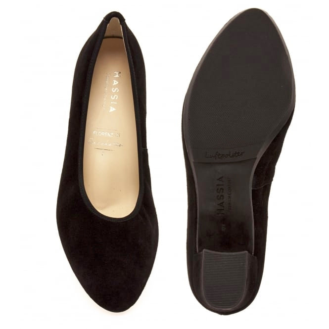 hassia-florenz, tony shoes hassia shoes with removable insoles, hassia comfort shoes, hassia shoes