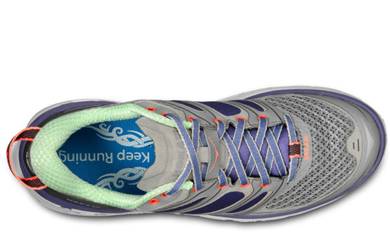 HOKA ONE CONQUEST 2 W