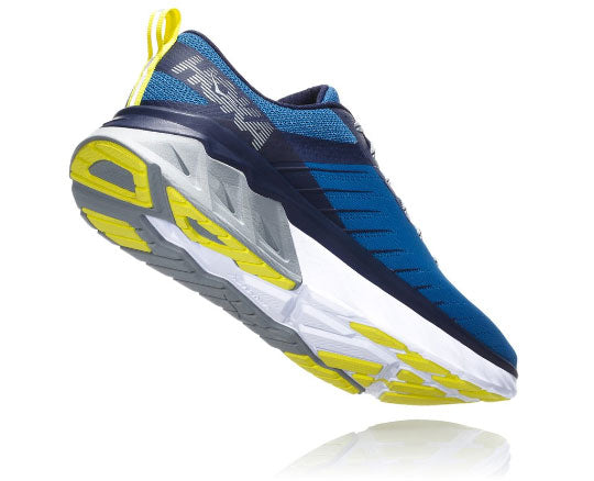HOKA ONE MEN'S ARAHI 3