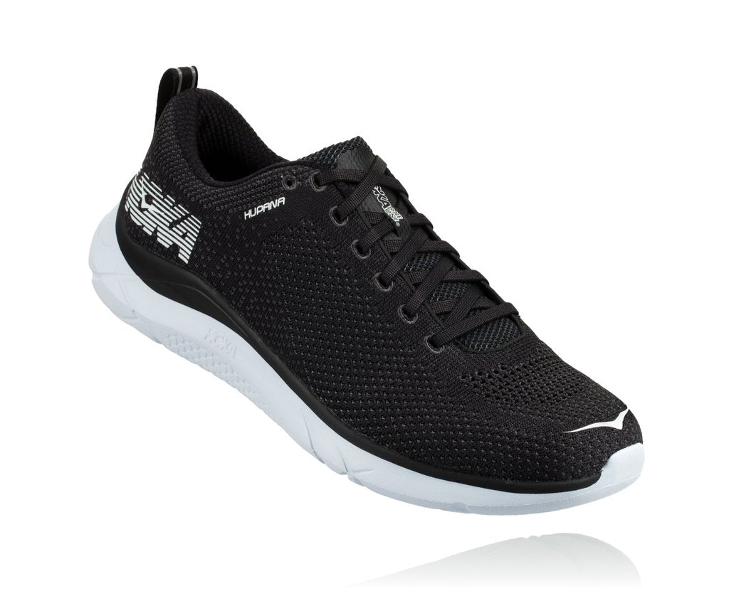 hoka one one men's hupana 2