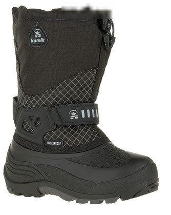KAMIK KIDS' DARE BOOT
