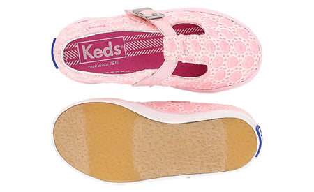 KEDS T-STRAPPY