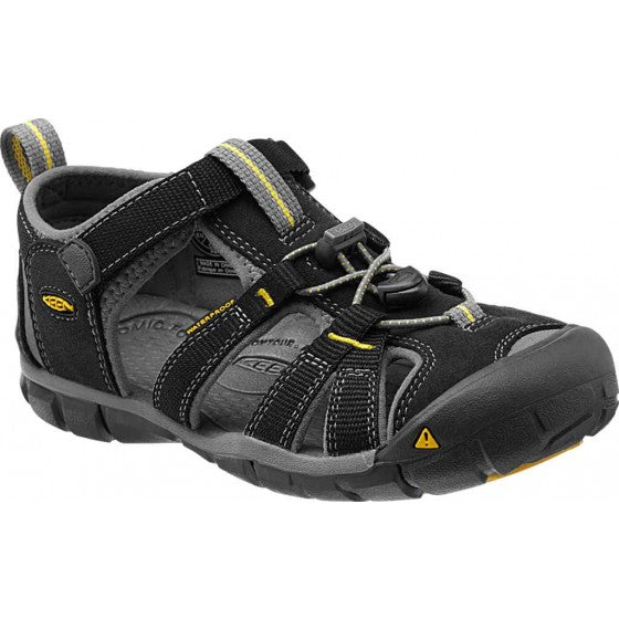 KEEN SEACAMP CNX FOR TODDLER