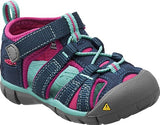 KEEN SEACAMP CNX FOR BABY