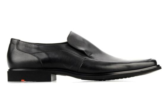 LLOYD DRESS LOAFER DALI