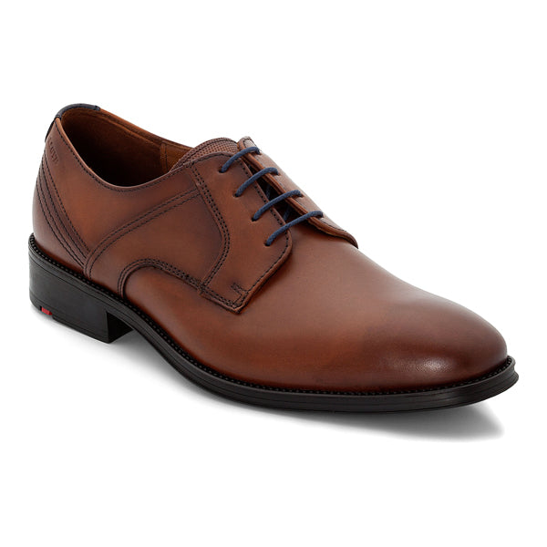 TONY SHOES LLOYD GALA, TONY SHOES MEN'S DRESS SHOES, TONY SHOES LLOYD SHOES