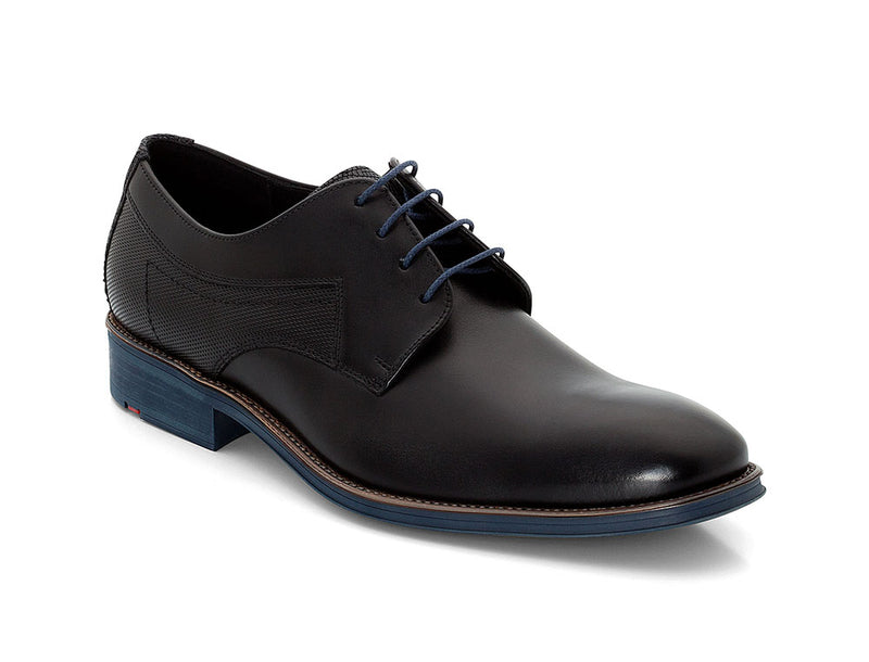 ebe928f7 Chaussures Tony Shoes   small & big sizes, narrowest & widest widths ...