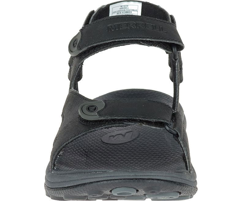 MERRELL MEN'S CEDRUS CONVERTIBLE