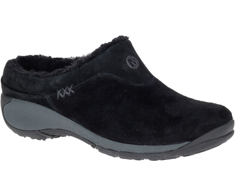 tony shoes merrell encore q2 ice, merrell winter shoe