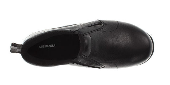 MERRELL JUNGLE MOC KIDS