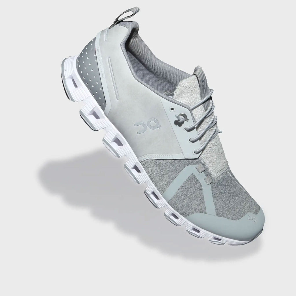 ON RUNNING MEN'S CLOUD TERRY | ON RUNNING CLOUD TERRY POUR HOMMES
