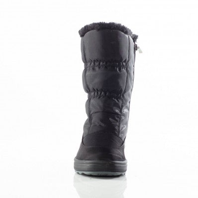 TONY SHOES PAJAR SNOWCAP, WINTER BOOTS WITH PIVOTING GRIPS